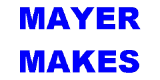 Mayer Makes