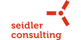 seidler consulting